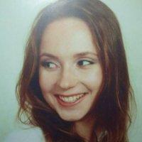 Alexandra (DIRECTOR - UNLIMITED Knowledge lTD)