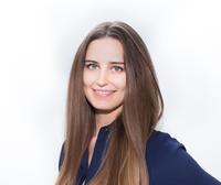 Anastasia (FDF GROUP)
