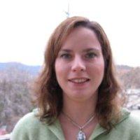 Online English teacher client