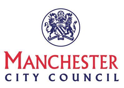 Manchester-City-Council-Logo new