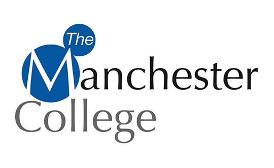 The-Manchester-College