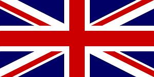 Flag-United-Kingdom small